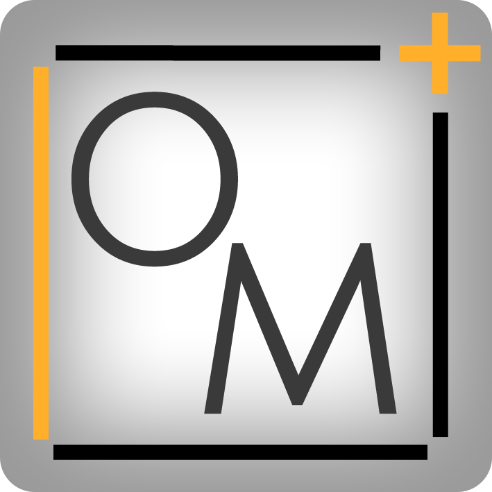 Omazing - Online Marketing Agentur